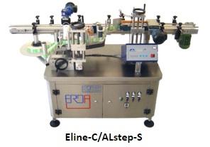 elinec2