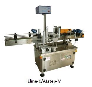 elinec5